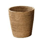 Decor Walther: Brands - Decor Walther - Basket / Paper Basket