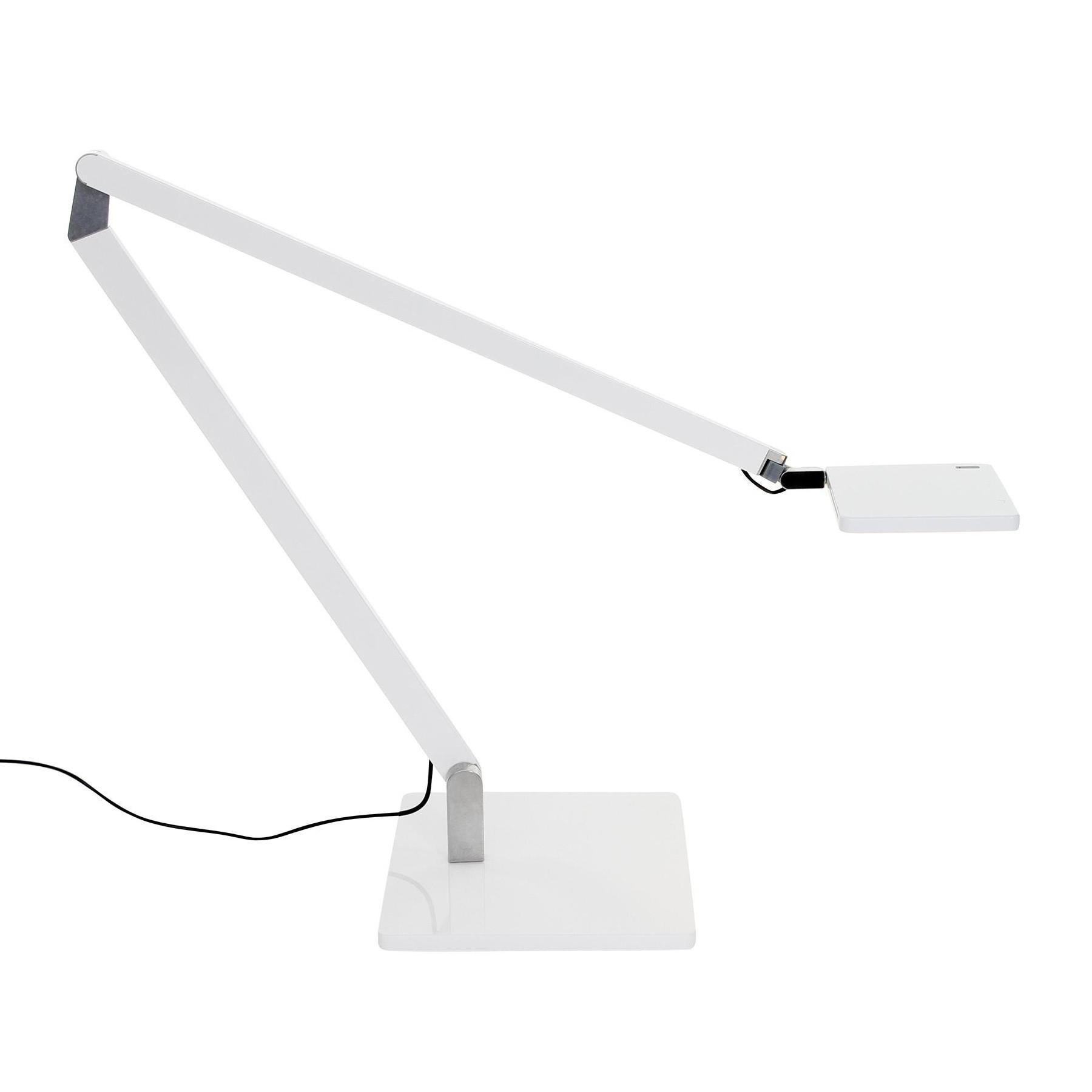 Nimbus Roxxane Home 2700k Led Table Lamp Ambientedirect