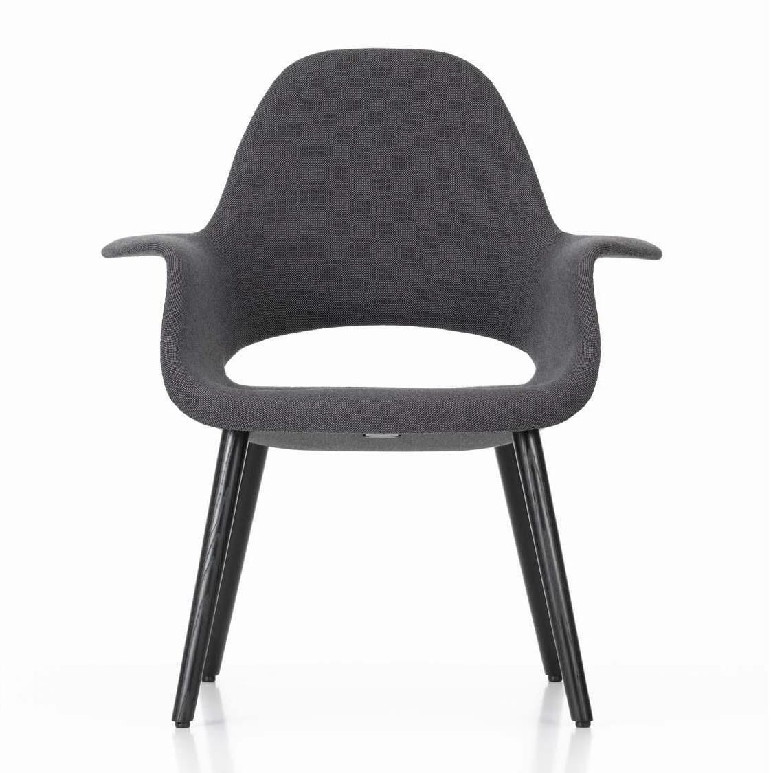 Organic chair vitra charles eames for Stuhl design wettbewerb
