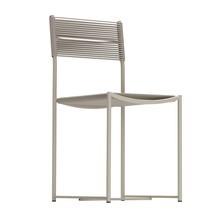 Alias - Alias 101 Spaghetti Chair Stuhl