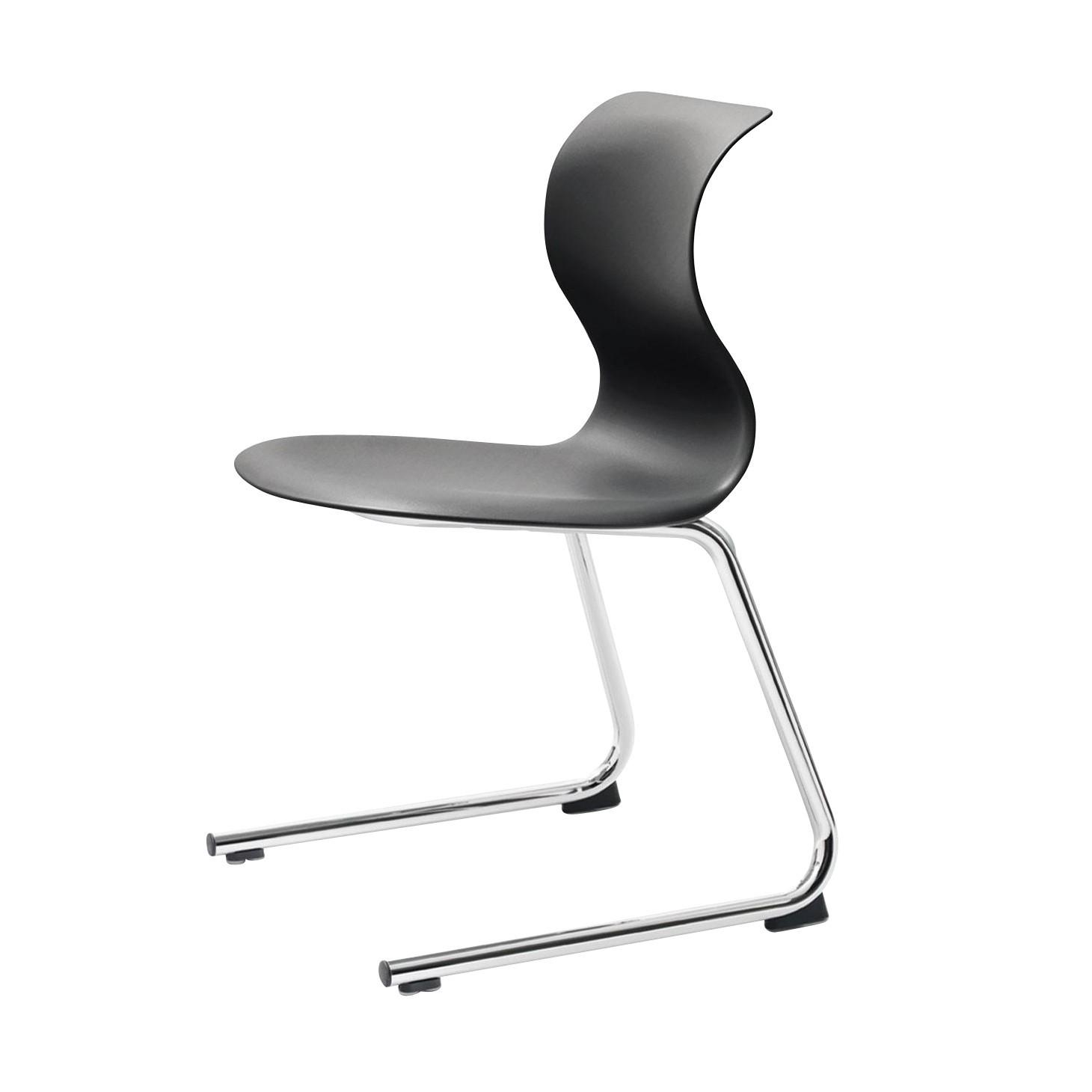 Flötotto   Pro 6 Chair ...