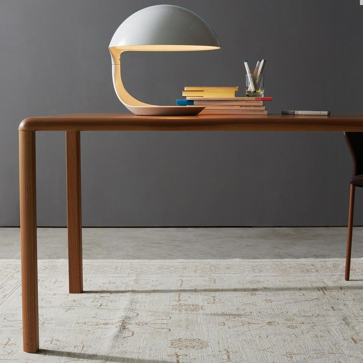 Thuna dining table 180cm more for Table 180 cm