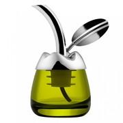 Alessi - Dégustateur d'huile d'olive Fior d'Olio