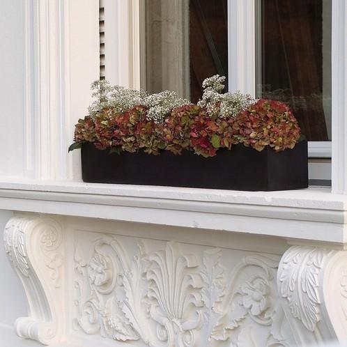 amei - amei Pflanzgefäß/Blumenkasten Der Lange