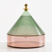 Kartell - Trullo Container