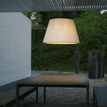 Marset - TXL Suspension Lamp