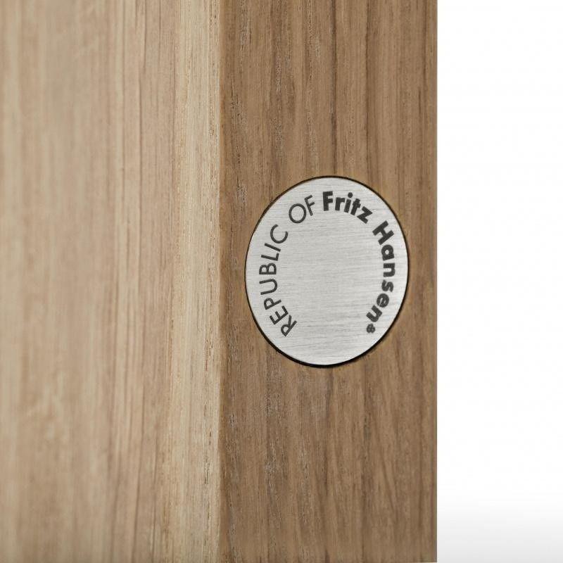 fritz hansen essay table price Fritz hansen was registered as a master cabinetmaker on october 24, 1872 in copenhagen description: essay is an exclusive table series in solid wood.