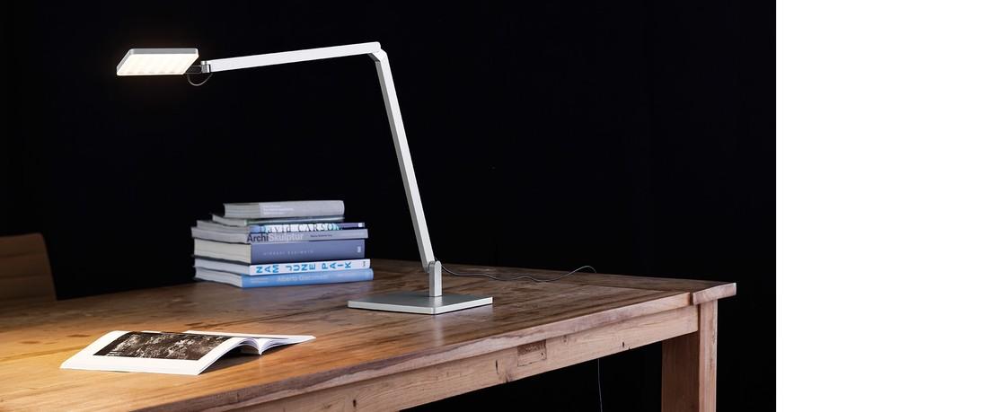 Hersteller Nimbus Roxxane Home LED Tischleuchte
