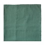 Linum - West Table Cloth 150x250cm