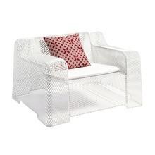 emu - Fauteuil lounge Ivy