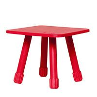 Fatboy - Fatboy Tablitski Side Table