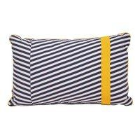 Fermob - Cabourg Outdoor Cushion 68x44