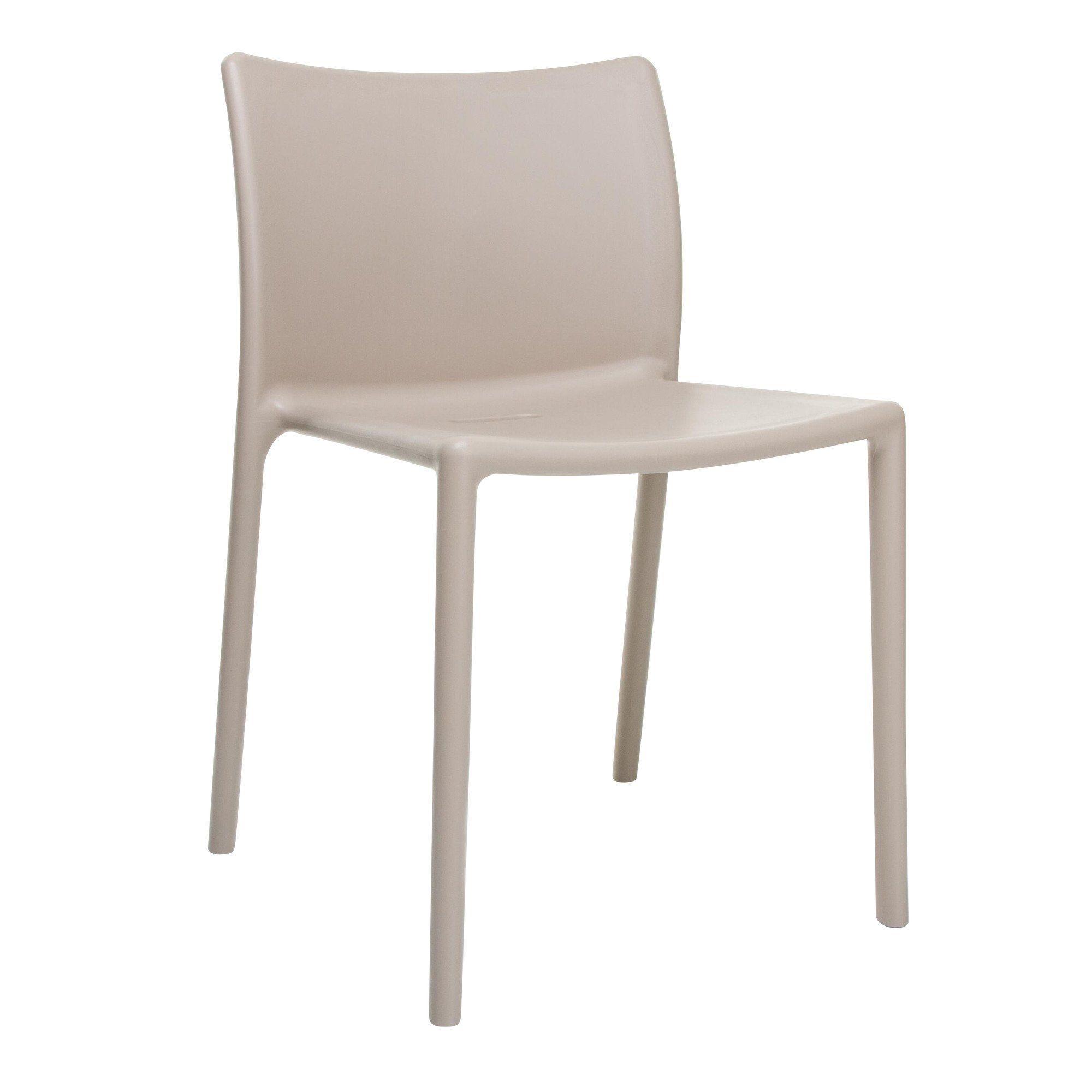 shop thomas news magis chairs chair bentzen loft