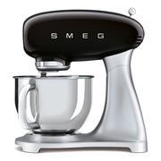 Smeg - SMF02 Food Processor