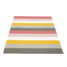 pappelina - Tapis Molly 140x200cm