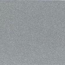 müller möbelfabrikation - Classic Line SB 123 Sideboard 147x90x43cm