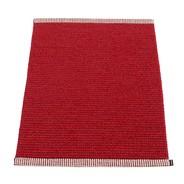 pappelina - Mono voetmat 60x85cm
