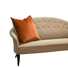 Gubi - Paradis 2-Sitzer Sofa