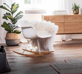 ScandinavianDesign Kachel Home Footer
