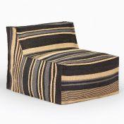 Weishäupl: Hersteller - Weishäupl - Chill Sessel