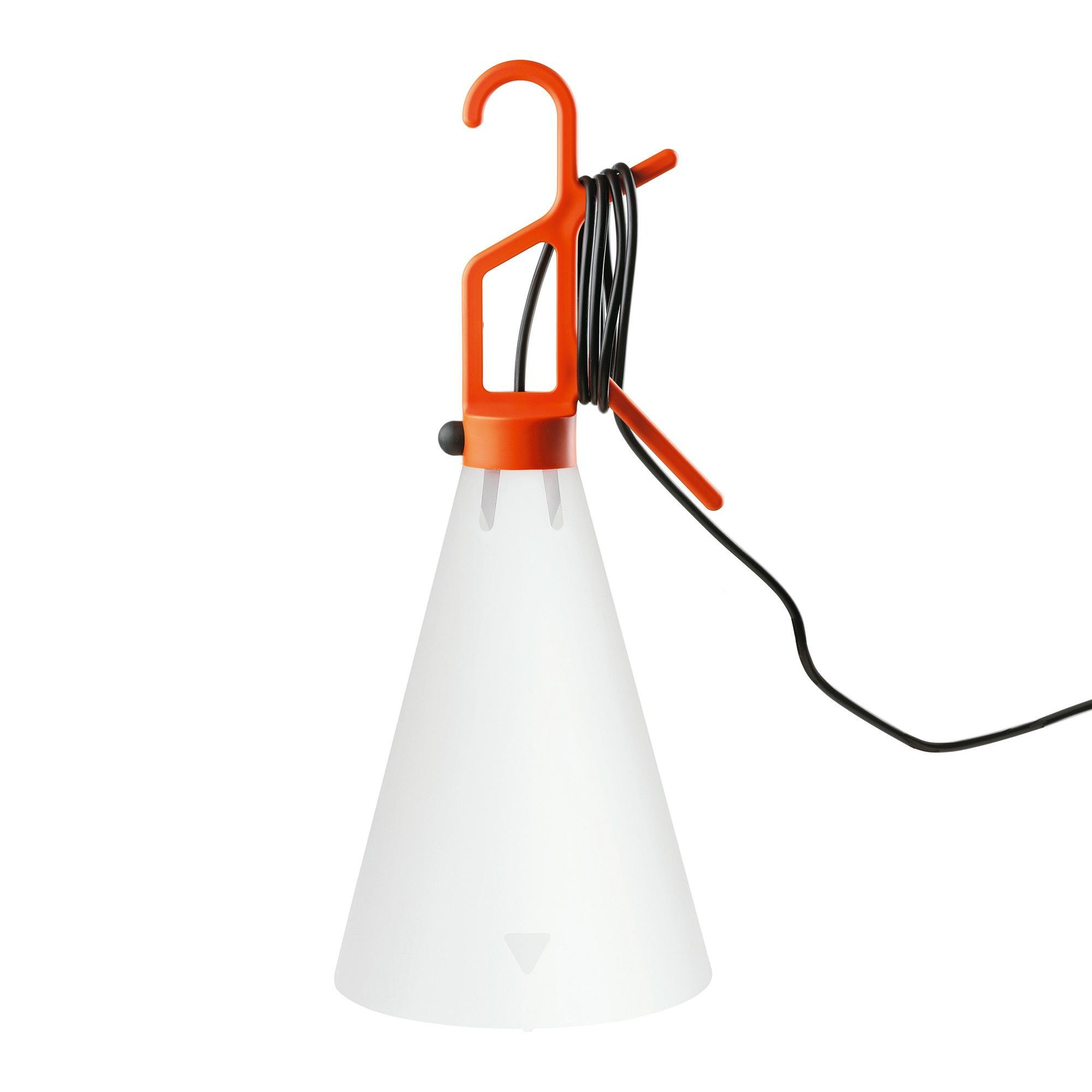 Flos May Day.May Day Lamp