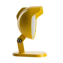 Diesel - Lampe de table Duii Mini