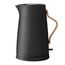 Stelton - Emma Electric Kettle 1.2L Matt