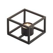 Philippi - Réchaud Cubo Single