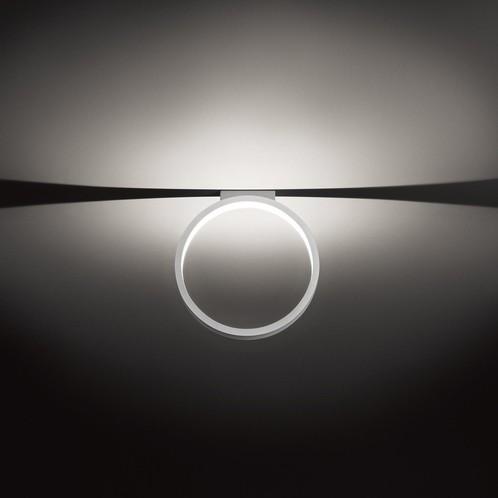 Cini & Nils - Assolo LED Deckenleuchte