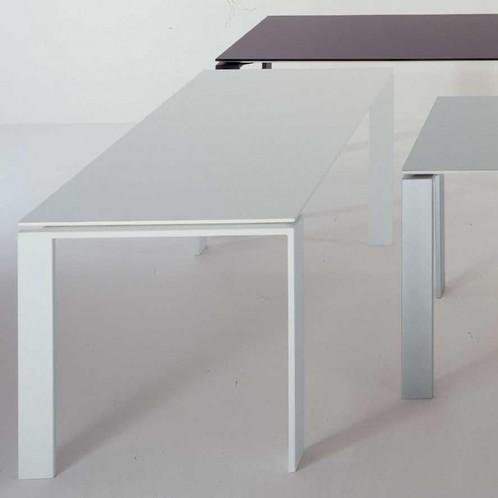 Kartell - Four Tisch 190x79x72cm