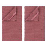 Blomus - Wipe Kitchen Towel Set Of 2