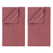 Blomus - Wipe Kitchen Towel Set Of 2