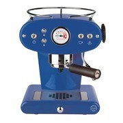 Illy - X1 Trio Pad- Espressomaschine ESE