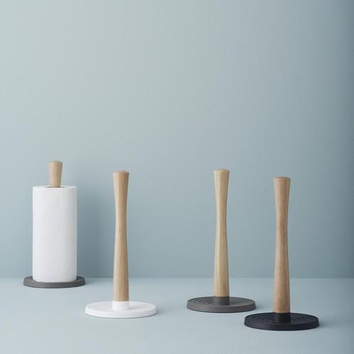 RIG-TIG - RIG-TIG Roll-It Küchenrollenhalter