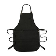 Röshults - BBQ Apron Leather