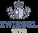 Zwiesel 1872 Logo