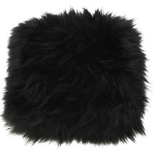 puraform - Iceland Lambskin Cushion 45x45cm
