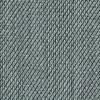 Muuto - Connect Sofa Armlehne rechts - dunkelgrau/Steelcut Trio 153/117x92cm