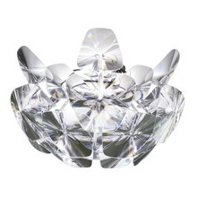 Luceplan - Hope D66 Ceiling Lamp Ø69cm