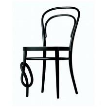 Thonet - 214 K stoel