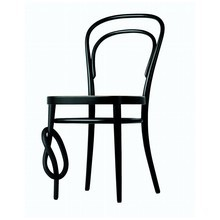 Thonet - Thonet 214 K Chair
