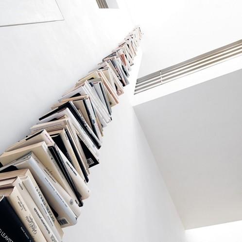 Opinion Ciatti - Ptolomeo Wall 70 Büchersäule