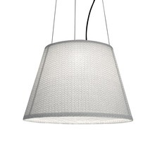 Artemide - Tolomeo Paralume LED Suspension Lamp