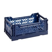 HAY - Panier Colour Crate S