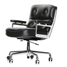 Vitra - Vitra ES 104 Eames Lobby Chair Office Chair