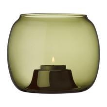 iittala - Kaasa Lantern