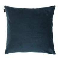 Linum - Marcel Cushion Cover 50x50cm
