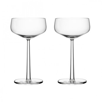 iittala - Essence Cocktailglas 2er Set 31cl
