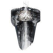 Slamp - Aria Suspension Lamp Ø90cm