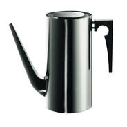 Stelton - Cylinda Line Kaffeekanne